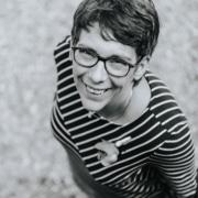 Bianca Boender oprichter van You!nG geeft een testimonial voor NOBLY Authentieke Communicatie & Creatie