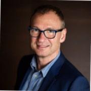 Hans Kieboom werkt samen met NOBLY Authentieke Communicatie & Creatie
