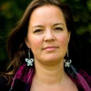 Sanne Koens van Skoons over NOBLY Authentieke Communicatie & Creatie